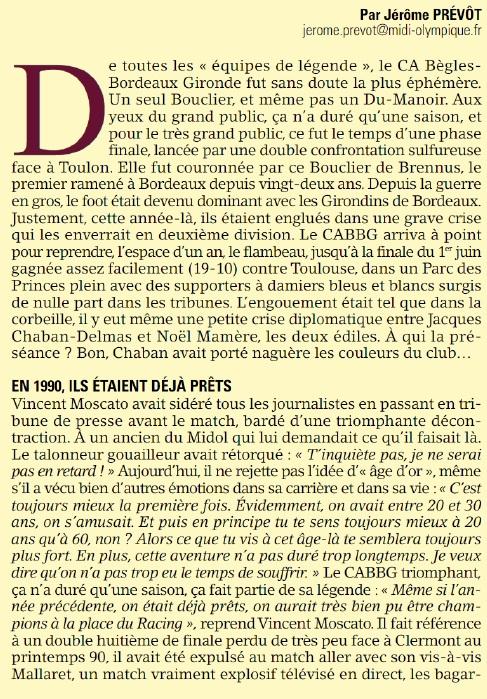 1991 - 9e titre de CDF de l'Union - Page 2 Mo210