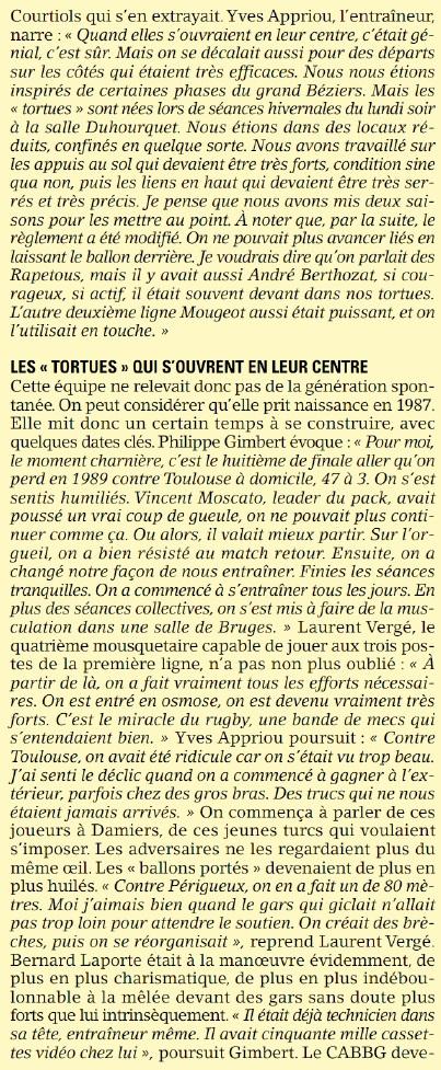 1991 - 9e titre de CDF de l'Union - Page 2 Mo410