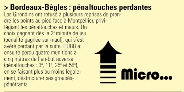 Top14 - 5ème journée : Montpellier / UBB - Page 12 Sans_114
