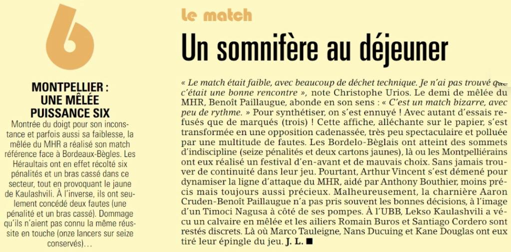 Top14 - 5ème journée : Montpellier / UBB - Page 12 Sans_117