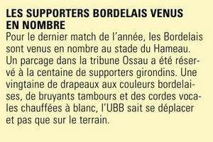 Bravo les UnitedBB Sans_125