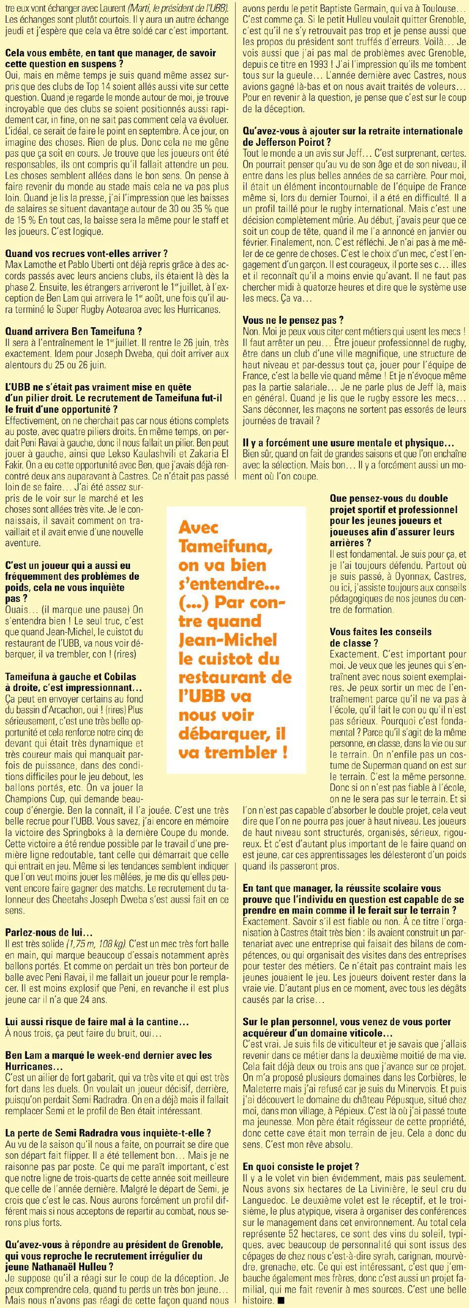 Préparation de la saison 2020-2021 - Page 4 Sans_139