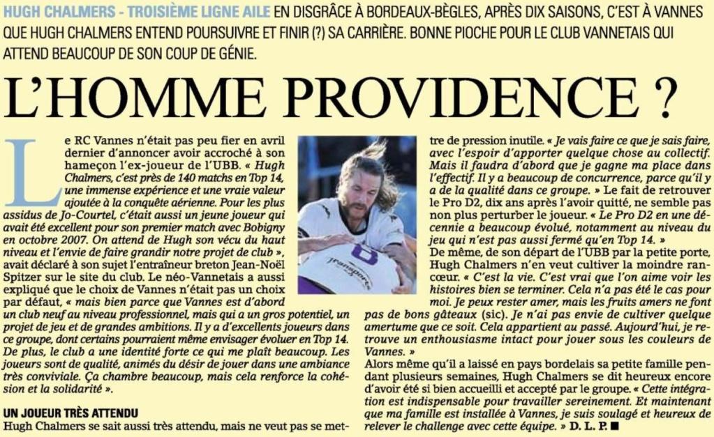 Hugh Chalmers - Page 15 Sans_t23