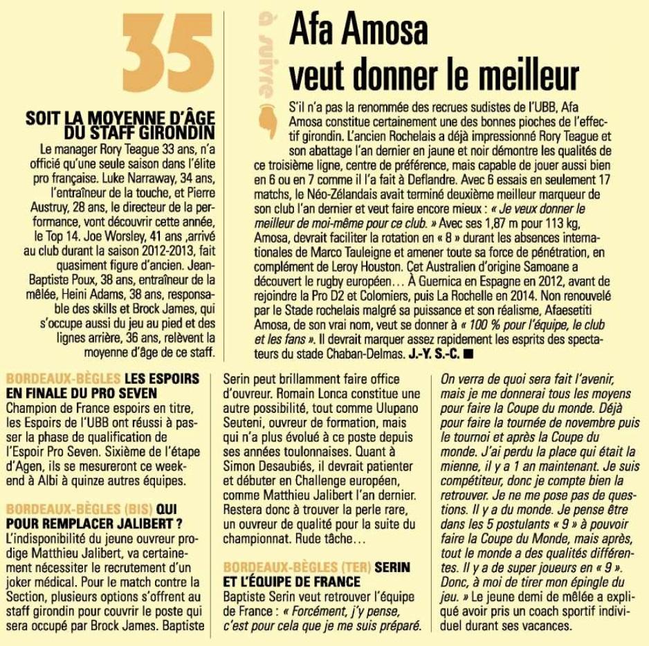 Top14 - 1ère journée : UBB / Pau - Page 2 Sans_t29