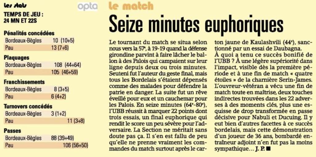Top14 - 1ère journée : UBB / Pau - Page 5 Sans_t33