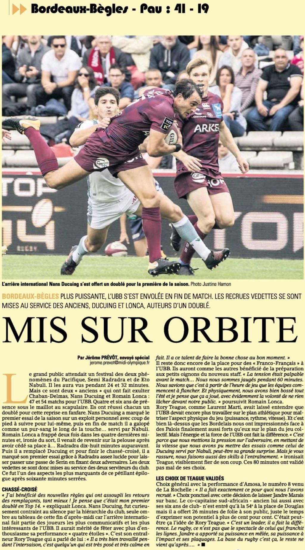 Top14 - 1ère journée : UBB / Pau - Page 5 Sans_t34