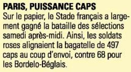 Top14 - 2ème journée : Stade Français / UBB - Page 6 Sans_t40