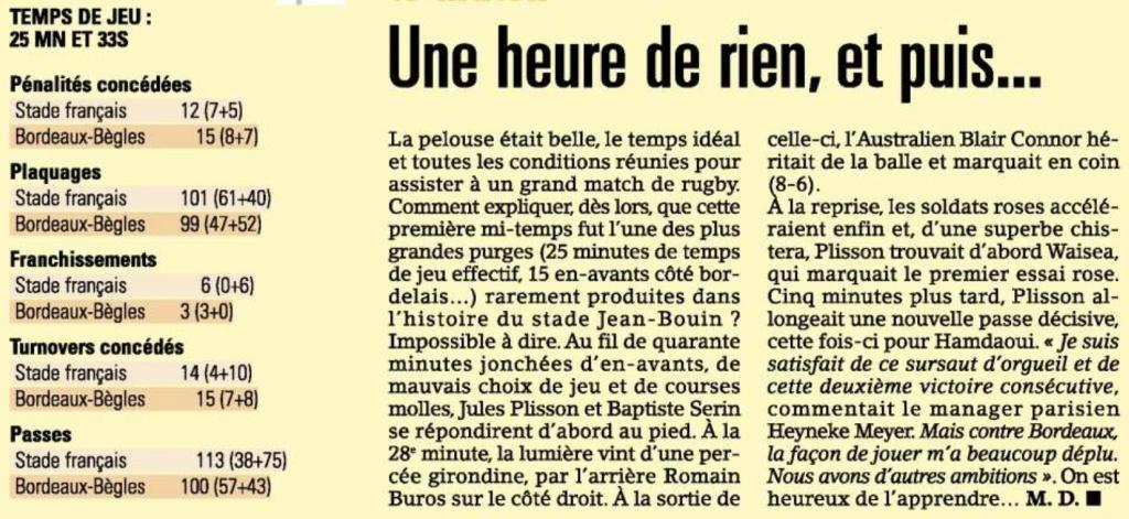 Top14 - 2ème journée : Stade Français / UBB - Page 6 Sans_t41