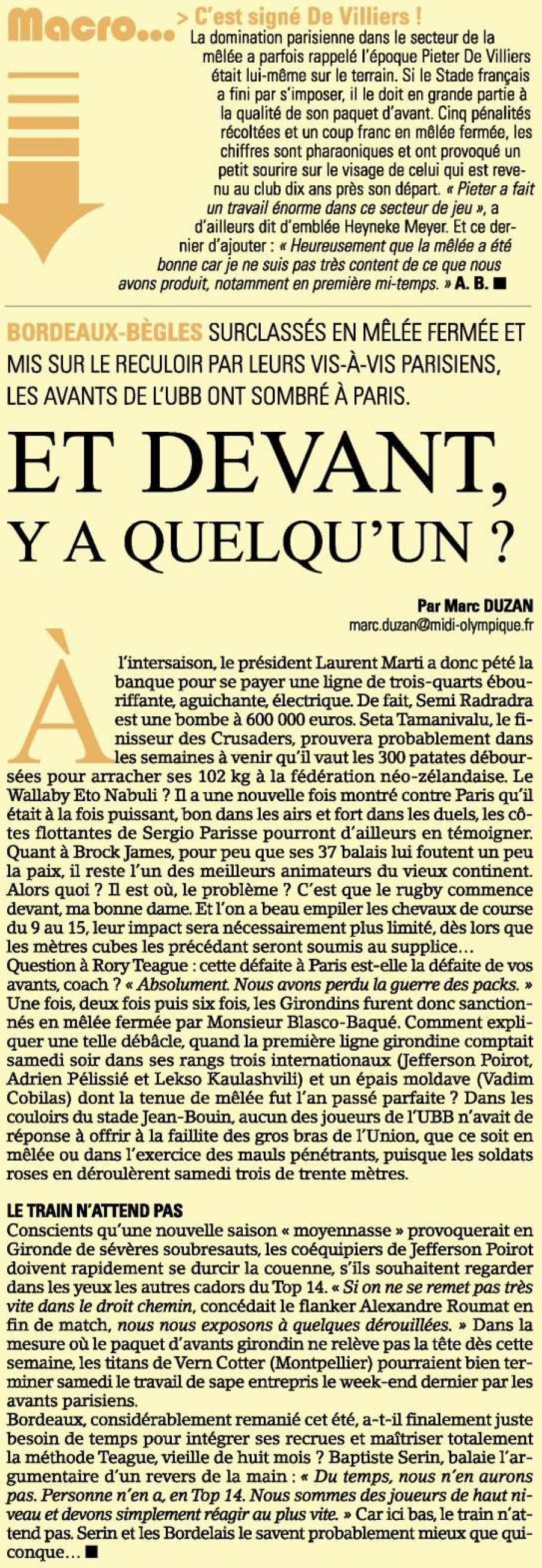 Top14 - 2ème journée : Stade Français / UBB - Page 6 Sans_t42