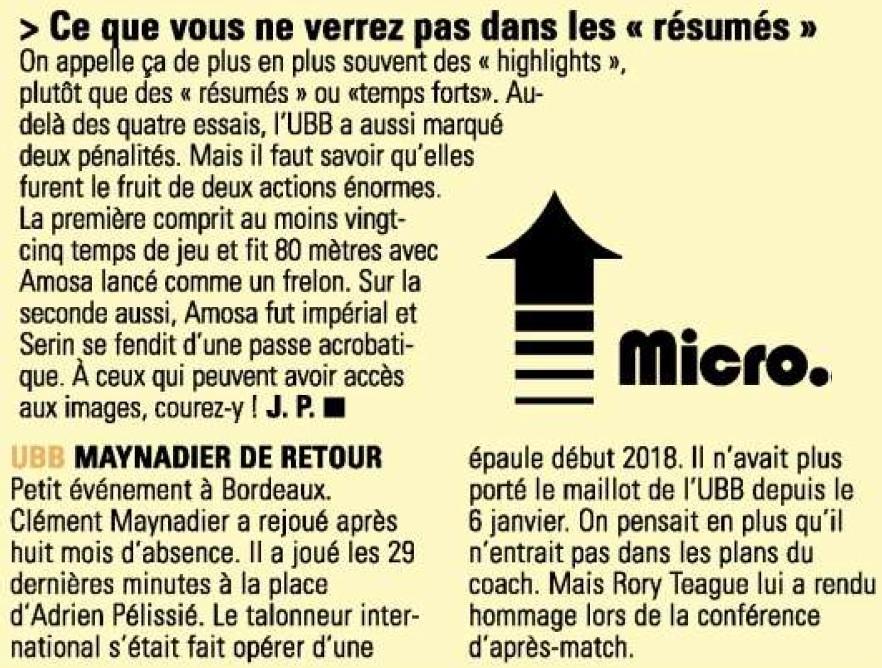 Top14 - 6ème journée : UBB / La Rochelle - Page 4 Sans_t65