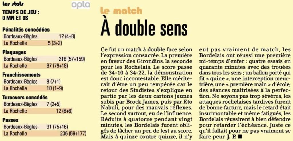Top14 - 6ème journée : UBB / La Rochelle - Page 4 Sans_t66