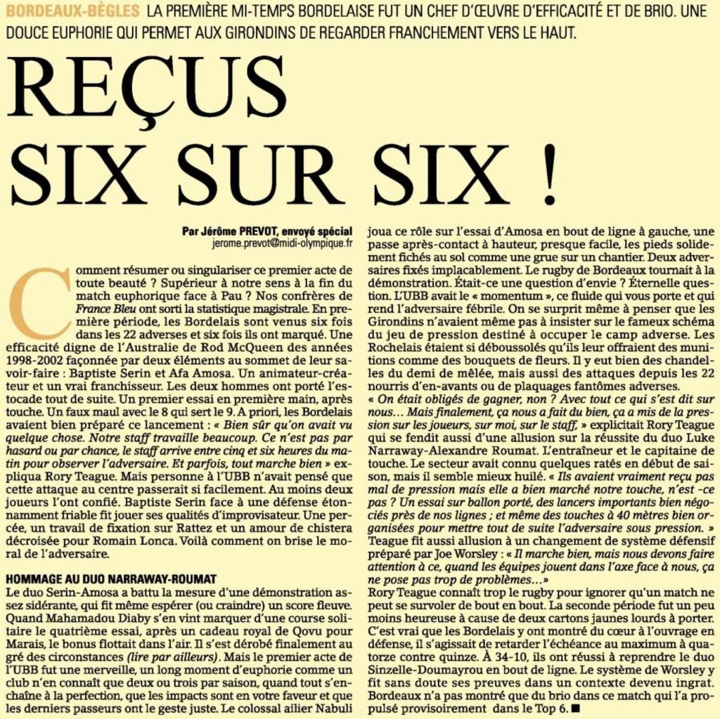 Top14 - 6ème journée : UBB / La Rochelle - Page 4 Sans_t67