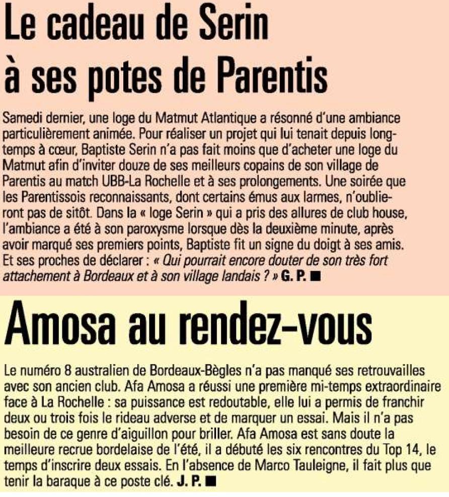 Top14 - 6ème journée : UBB / La Rochelle - Page 4 Sans_t68