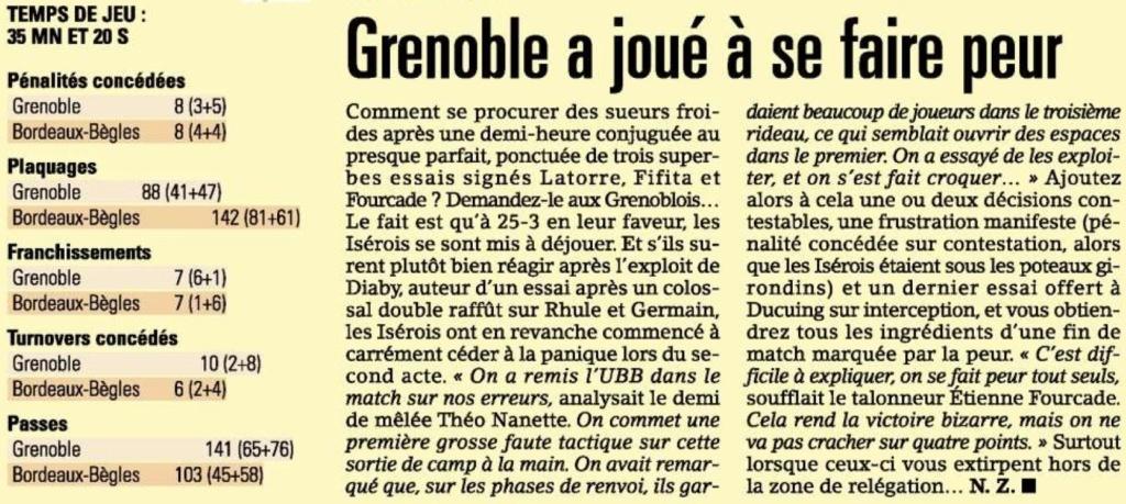 Top 14 - 7ème journée : Grenoble / UBB - Page 7 Sans_t74