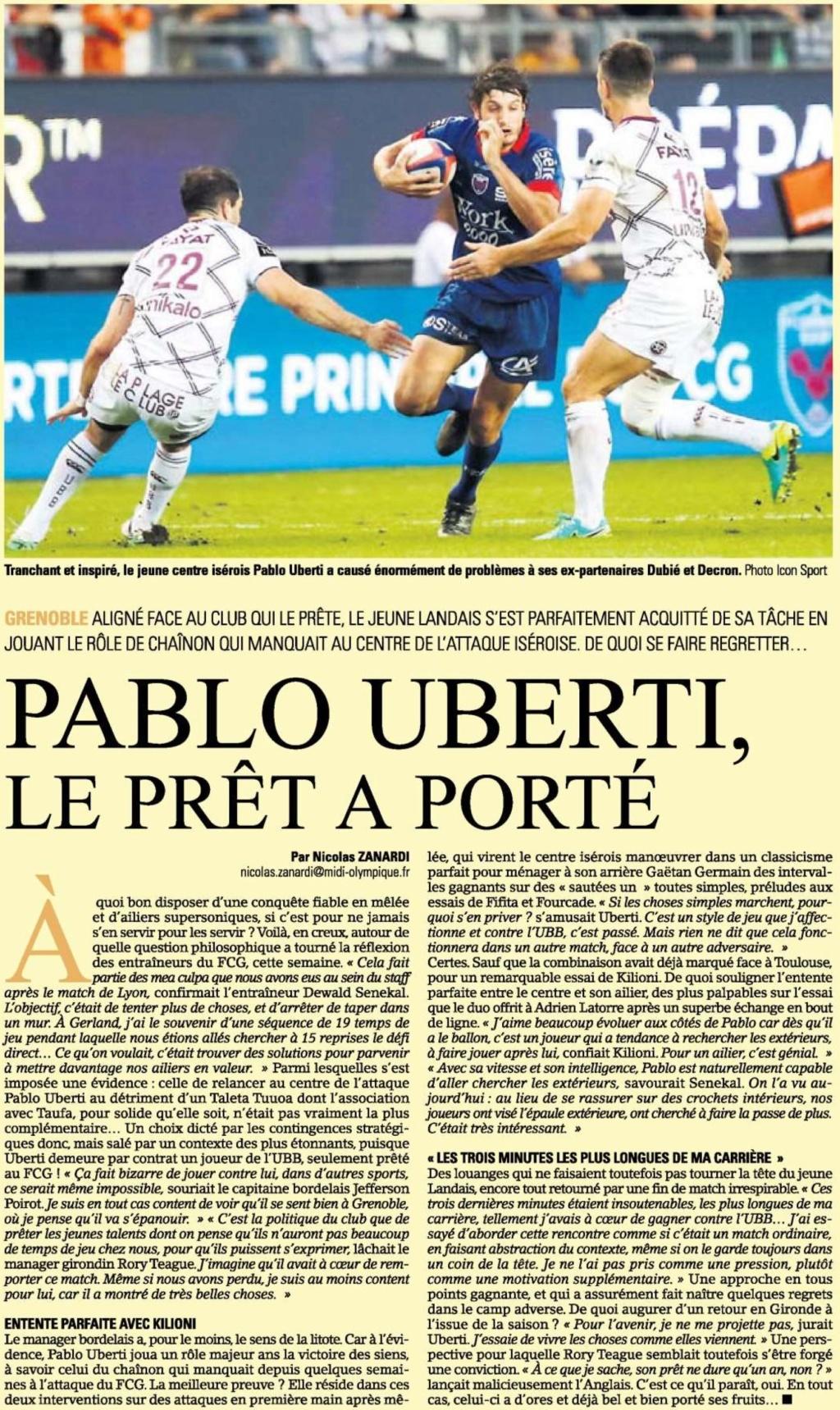 Top 14 - 7ème journée : Grenoble / UBB - Page 7 Sans_t76
