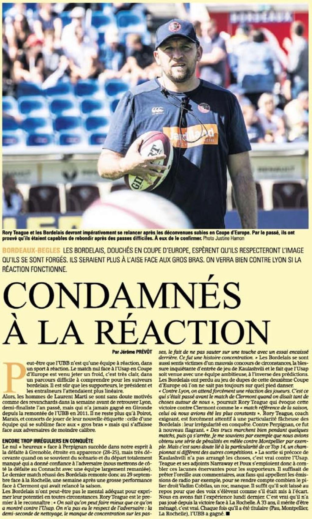Top14 - 8ème journée : UBB / Lyon - Page 2 Sans_t81