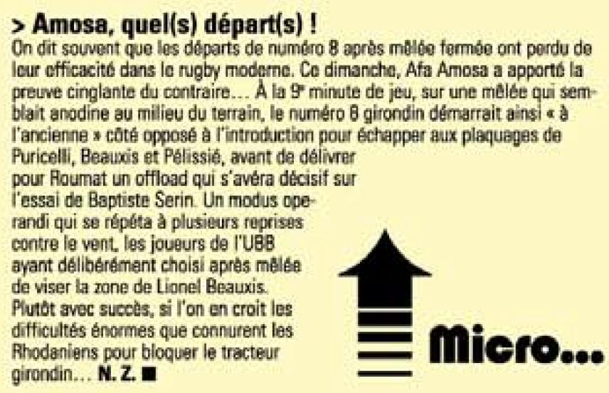 Top14 - 8ème journée : UBB / Lyon - Page 5 Sans_t83