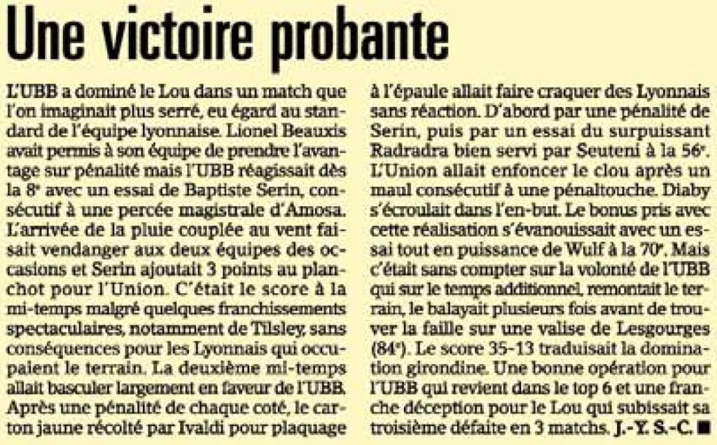 Top14 - 8ème journée : UBB / Lyon - Page 5 Sans_t84