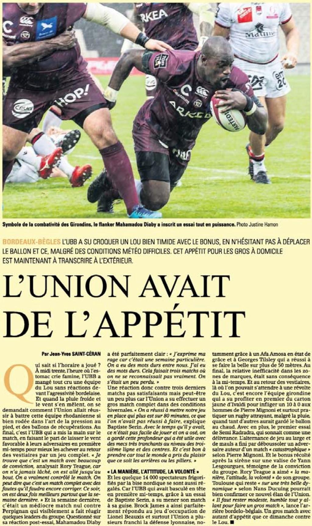 Top14 - 8ème journée : UBB / Lyon - Page 5 Sans_t85