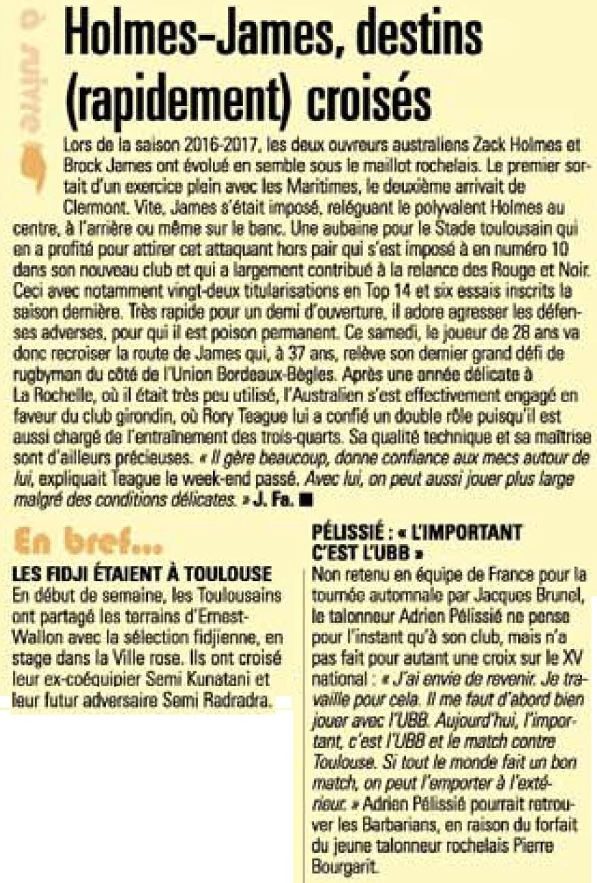 Top14 - 9ème journée : Toulouse / UBB - Page 2 Sans_t89