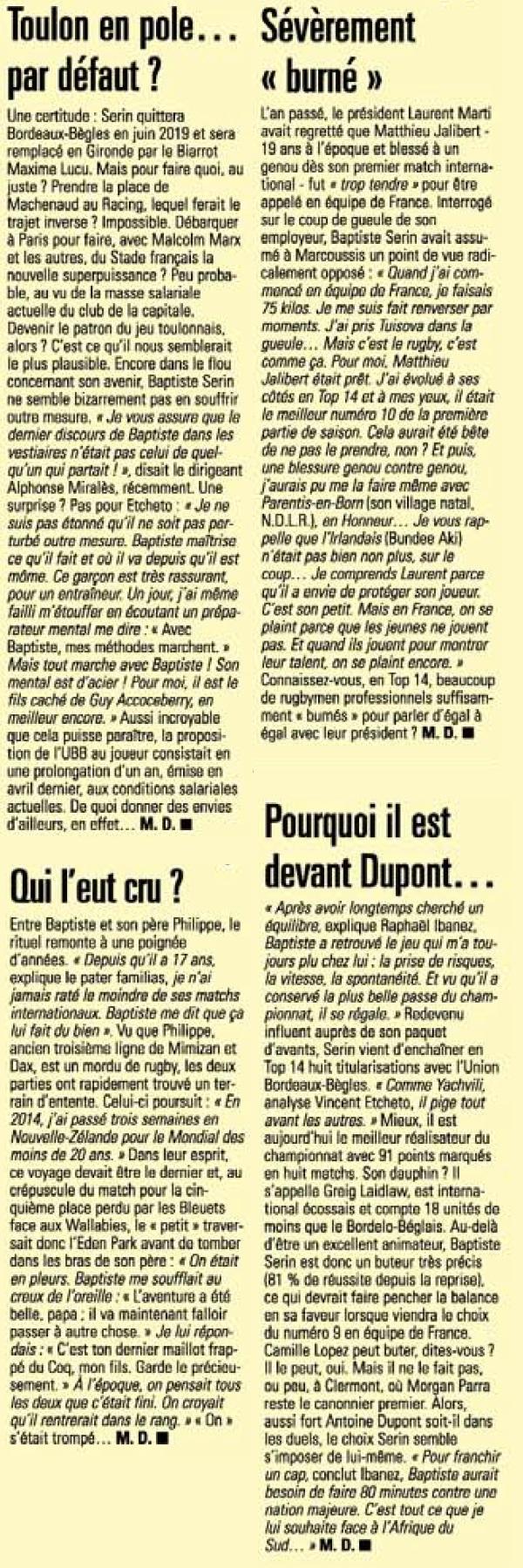 Baptiste Serin - Page 4 Sans_t90