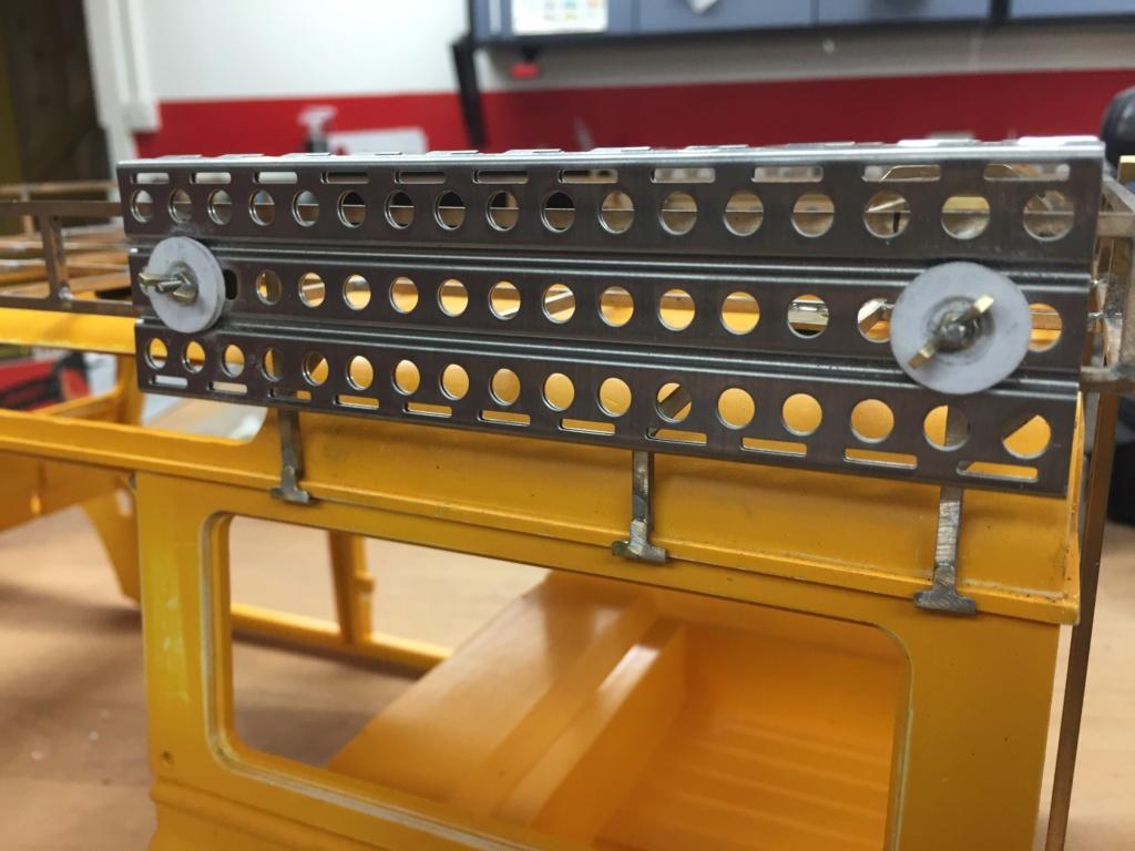 Nouveau scaliste du (67)  Ac84a210