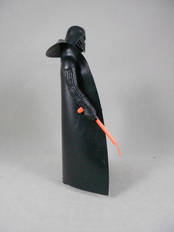 Darth Vader coo HON KONG - Page 3 S-l16010