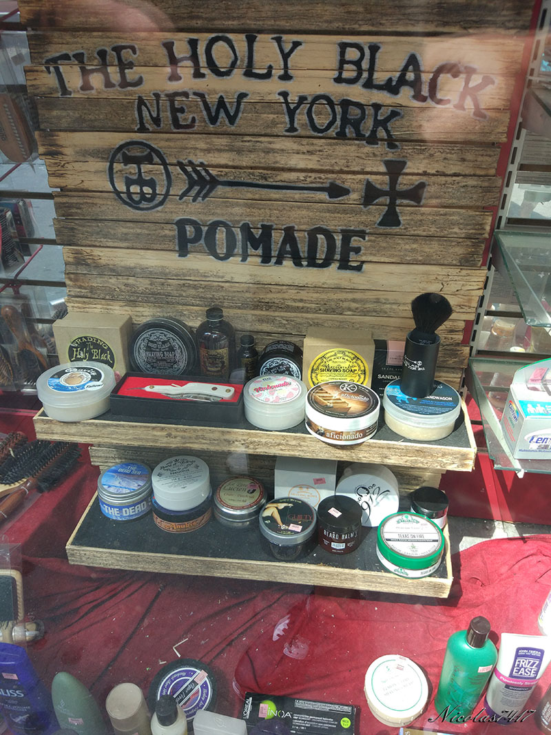 New York : quels achats sur place ? - Page 2 Img_2019