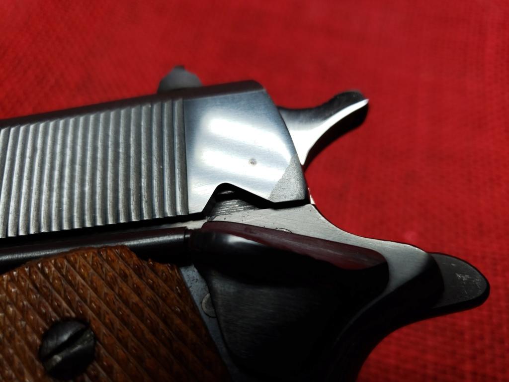 Colt MK IV Series 70 20200313