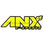 INSCRIPCIONES SEGUNDA RONDA LSS 2020 16_anx10