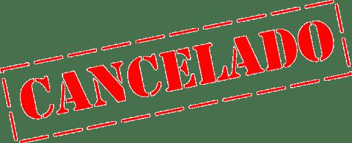 INSCRIPCIONES CLASSIC CHAMPIONSHIP Cancel10