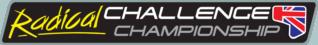 INSCRIPCIONES RADICAL CHALLENGE Challe10