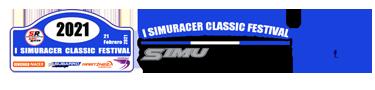 NORMATIVA I SIMURACER CLASSIC FESTIVAL Classi20