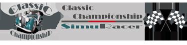 INSCRIPCIONES CLASSIC CHAMPIONSHIP Classi21