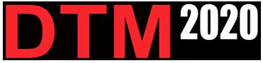 DTM 2020 - CARRERA 3 Dtm20210