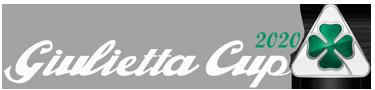 CARRERA 5 - GIULIETTA CUP Giulie10