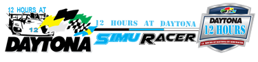 ALINEACION PILOTOS QUALIFY Logo_110