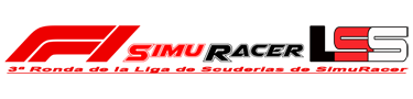 LSS RONDA 3 - CARRERA 4  Logo_r10