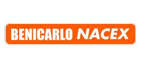 SimuRacer - Noticias Nacex10