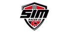 SimuRacer - Noticias P610