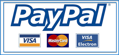 INSCRIPCIONES GIULIETTA CUP Paypal10