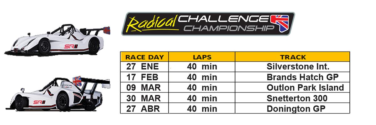 PRESENTACION WINTER CUPS 2020 Radica10