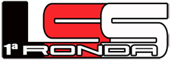 LSS RONDA 1 - CARRERA 2 Ronda111