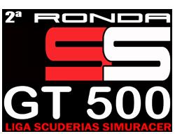 NORMATIVA ESPECIFICA SEGUNDA RONDA LSS 2020 Ronda210