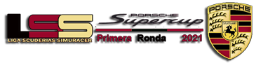 CARRERA 5 - PORSCHE SUPER CUP Ronda_10
