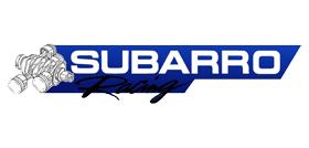 SimuRacer - Noticias Subarr10