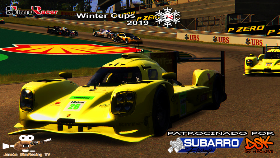 WINTERS CUPS 2019 - SIMUWEC - INTERLAGOS 8 ABRIL Wcupss10