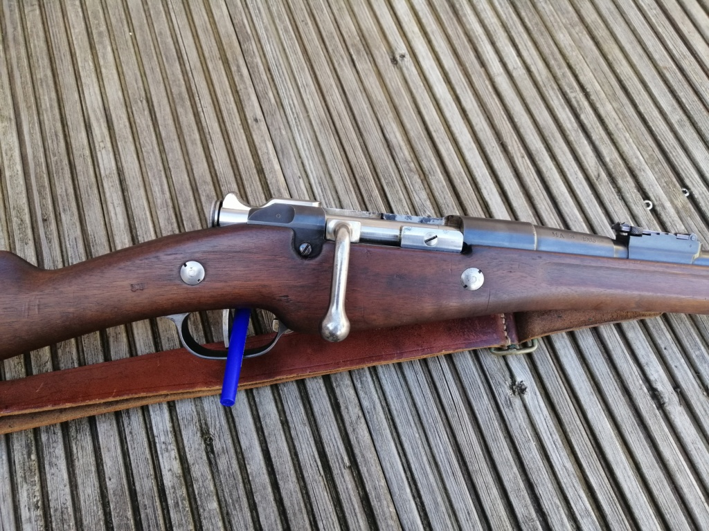 Carabine Mle 1890 Img_2236