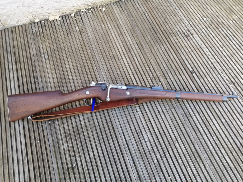Carabine Mle 1890 Img_2237