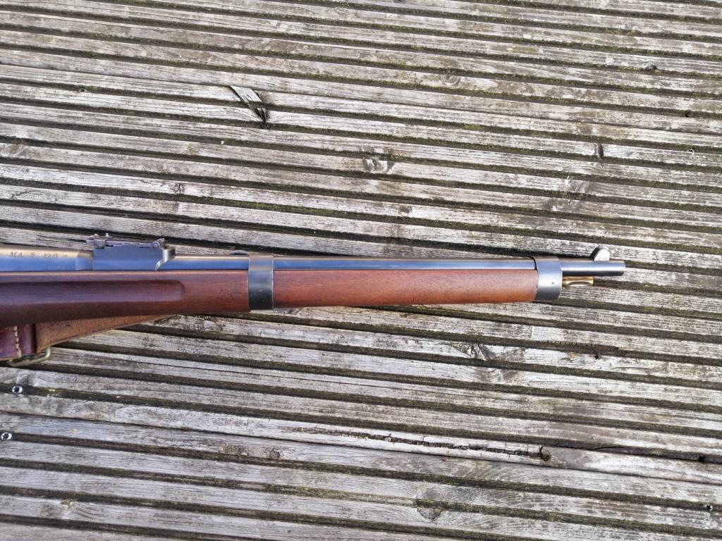 Carabine Mle 1890 Img_2239